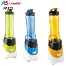 Haushaltsgeräte Mehrzweck-Mixflaschen Joyshaker CE ROHS ETL Smoothie Travel Blender Elektrischer tragbarer Mixer