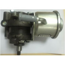 Electric Power Steering Pump for Toyota 1993 Land Cruiser