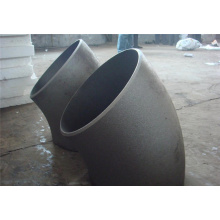 SCH20 DN150 SEAMLESS BUTT WELD PIPE FITTINGS