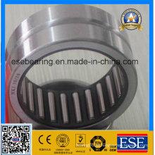 Rodamiento de rodillos de aguja resistente (NKI30 / 20)