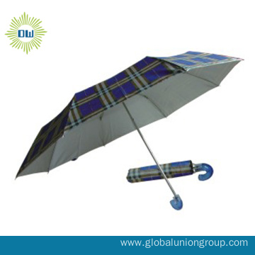 High Quality Mini Foldable Umbrella
