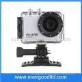 IShare S600W WiFi FHD 1080P 30M impermeável Diving Sport Mini Câmera Digital