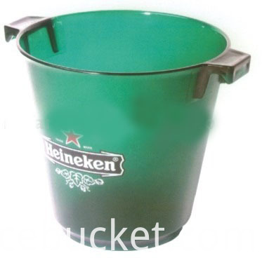 plastic-round-ear-ice-bucket