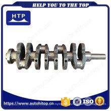 El mejor conjunto del cigüeñal del bastidor de los accesorios del automóvil de la calidad para Toyota 3RZ 13411-75901