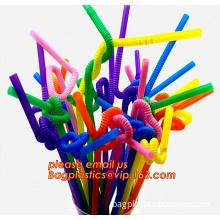 Pure Color S...