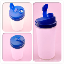 700ml protein shaker bottle, protein shaker, wholesale protein shaker