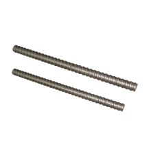 Galvanized DIN 975 Threaded Rods