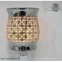 Plug em Night Light Warmer - 12CE10890