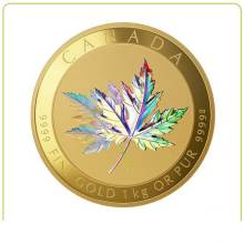 ODM for Gold Coins Custom Gold Coin Silver Coin for Souvenir export to Russian Federation Manufacturers