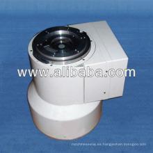 Newheek NK-23XZ-I Intensificador de imagen