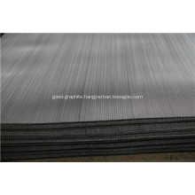High Quality Sprint Graphite Panel