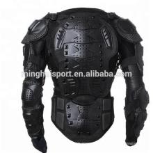 proteção protetora do revestimento do motocross da armadura de corpo da motocicleta para a venda