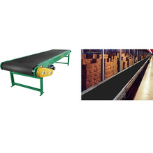 Conveyor Belt From Factory Tb0028