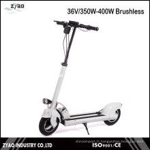 Mini scooter électrique pour adultes Scooter électrique