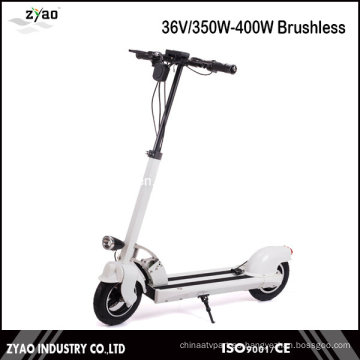 Mini scooter eléctrico para adultos Scooter eléctrico