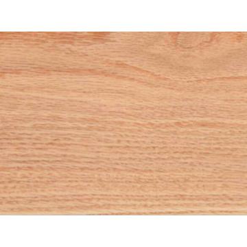 Laminate Flooring Wood Laminate Flooring