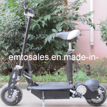 Electric Scooter 1000W Motor (ET-ES16B)