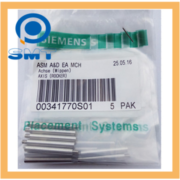 ASM SIEMENS SIPLACE 00341770S01 AXIS (ROCKER) 1