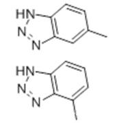 Tolyltriazole CAS 29385-43-1