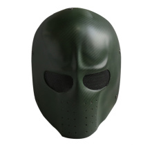 Outdoor CS Field Operations Protective Mask