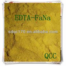 La meilleure qualité EDTA-FeNa