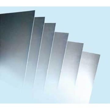 Aluminum Brazing Sheet/Coil