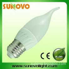 3.5w led interior lighting  E27