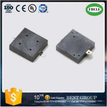 Cheap SMT Buzzer Manufacturer SMT Buzzer SMD Buzzer