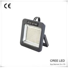 Bewegliches Licht, im Freiengebrauch, Notlicht, LED