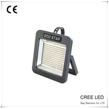Portable Light, Outdoor Use, Emergency Light, LED