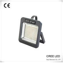 Портативный свет, использование на улице, аварийный свет, светодиод