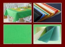 Eco-friendly Hydrophilic PP Non Woven Fabric Wholesale for