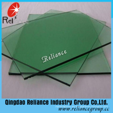 Reliance 8mm Dark Tinted Glass