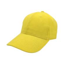 High quality sport cap baseball hats 6 panel sports baseball cap