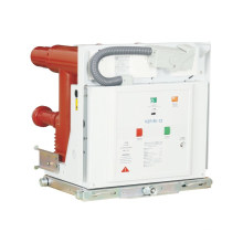 Vzf (R) -12 Inside-Door Fixed Vacuum Load Switch-Fuse Combination