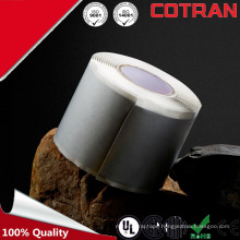 931 High Quality Cable Jacket Repair Tape