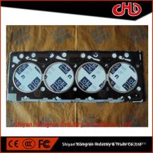ISBE Diesel Motor Zylinderkopfdichtung 2830707