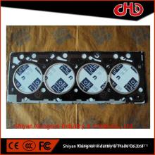 ISBE Diesel Engine Cylinder Head Gasket 2830707