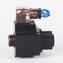 Bobine de valve solénoïde à CA de CC pour l'électrovanne