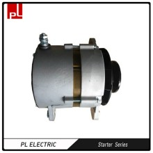 Regulador do alternador do denso de ZJPL 6008613420 24V 60A