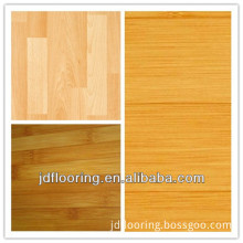 beech wood laminate flooring