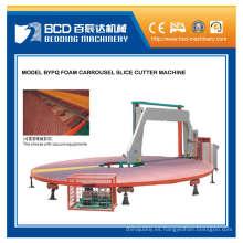 Maquinaria de colchón (BYPQ)