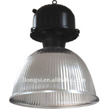 "16""&19"" Aluminum Industrial high bay lighting"