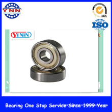 Cheap and Stable Performance Deep Groove Ball Bearings (629 ZZ)