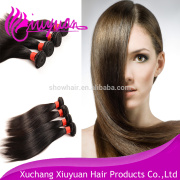 Indian hot sexy women hair cheap indian hair growth products