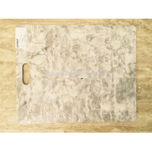 marble pattern flooring/living room tiles/valinge 5G/lowes tile flooring