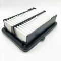 El filtro industrial superior al por mayor parte el filtro de aire VF2033 del elemento del filtro de aire