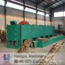 2012 HOT sale Continue conveyor mesh belt dryer