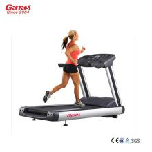 Treadmill Heavy Duty untuk Fitness Gym Komersial