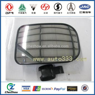 rearview mirror 8201020-C0100 for Dongfeng truck body parts for automobile